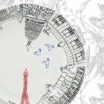 Ca c'est Paris Gien