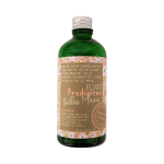 L'Elixir belles mains Le Mas du Roseau
