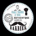 Savon du Barbier Le Mas du Roseau