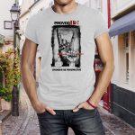 T-shirt ProvoqHé!