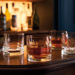 Verres à Whisky DANDY