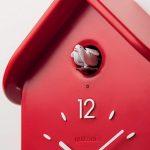 Horloge Coucou Guzzini