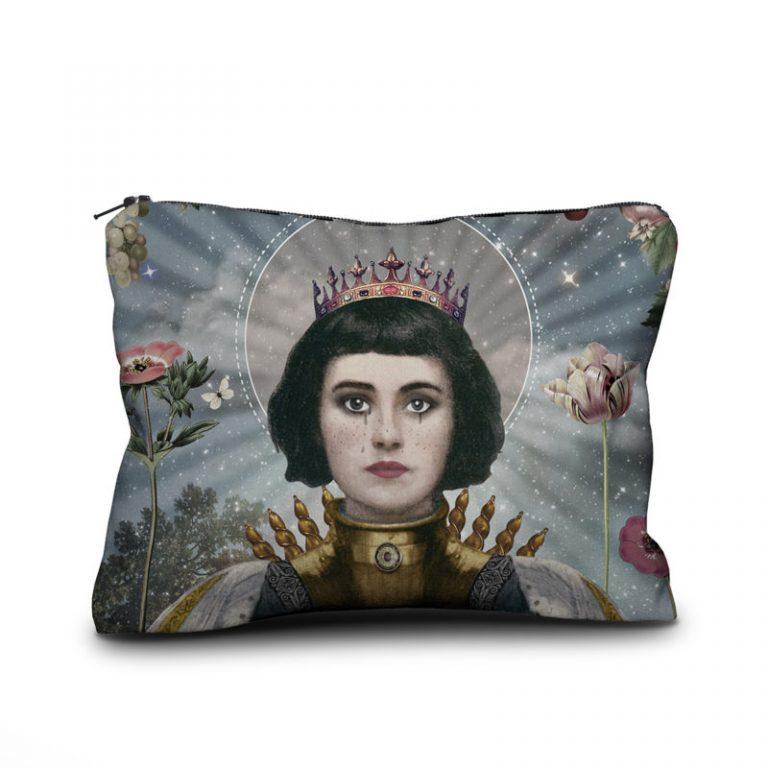 Trousse Jeanne d'Arc